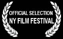 """Methadonia"" was an official selection at the 45th NY Film Festival"